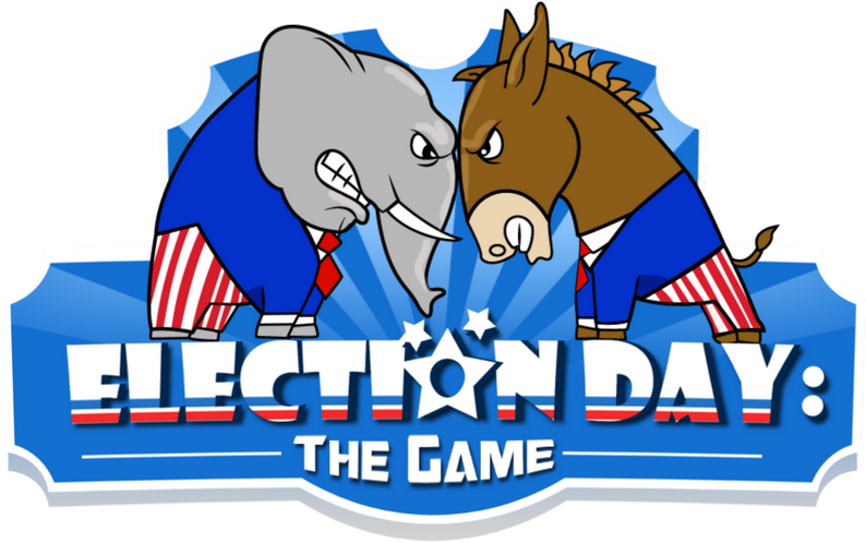 Election Day Game